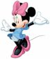 Disney's Mini Mouse